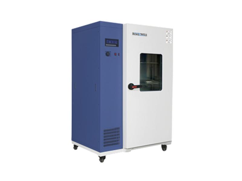 (低温)生化培養箱JYB/JYL