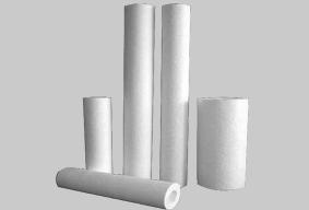 PP cotton filter