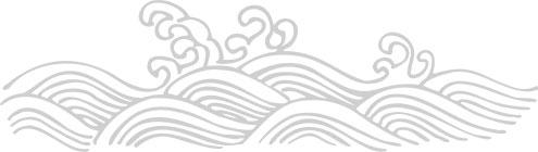柳螺湾螺蛳粉