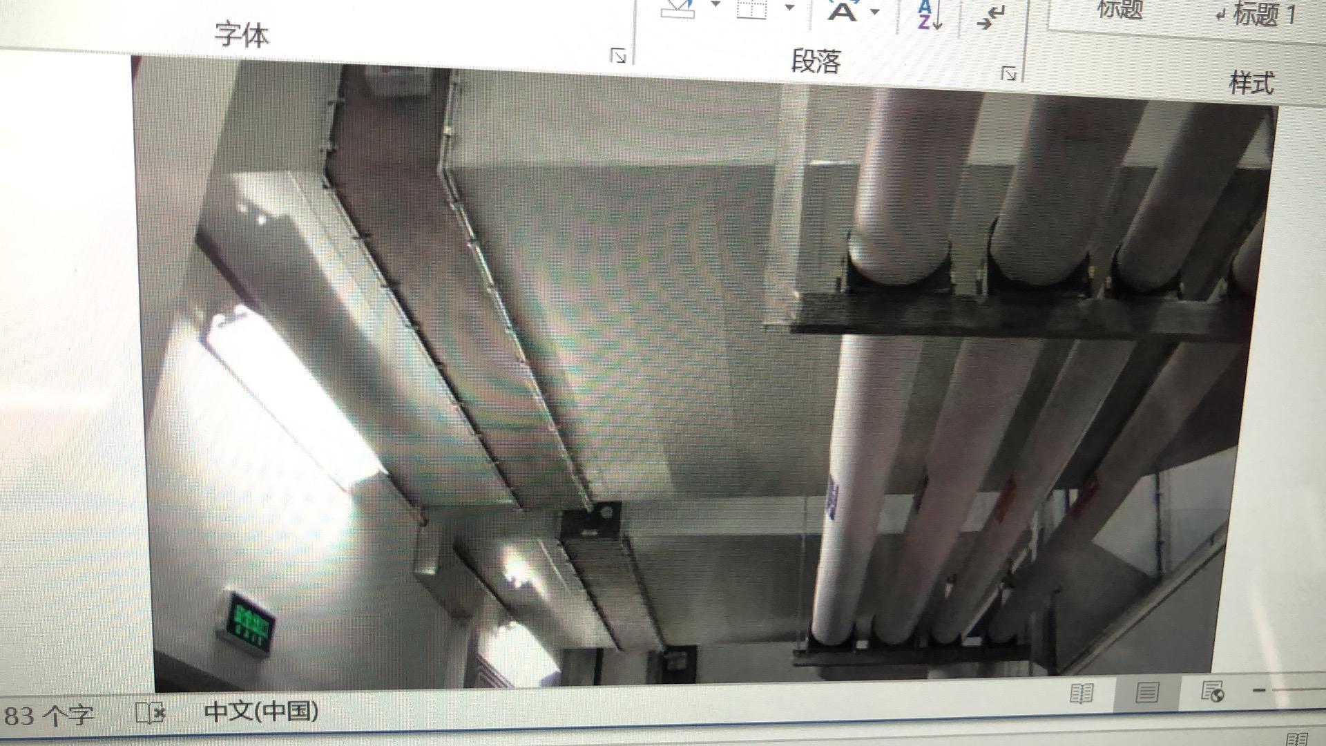 旭旸粗谈暖通工程成本的控制