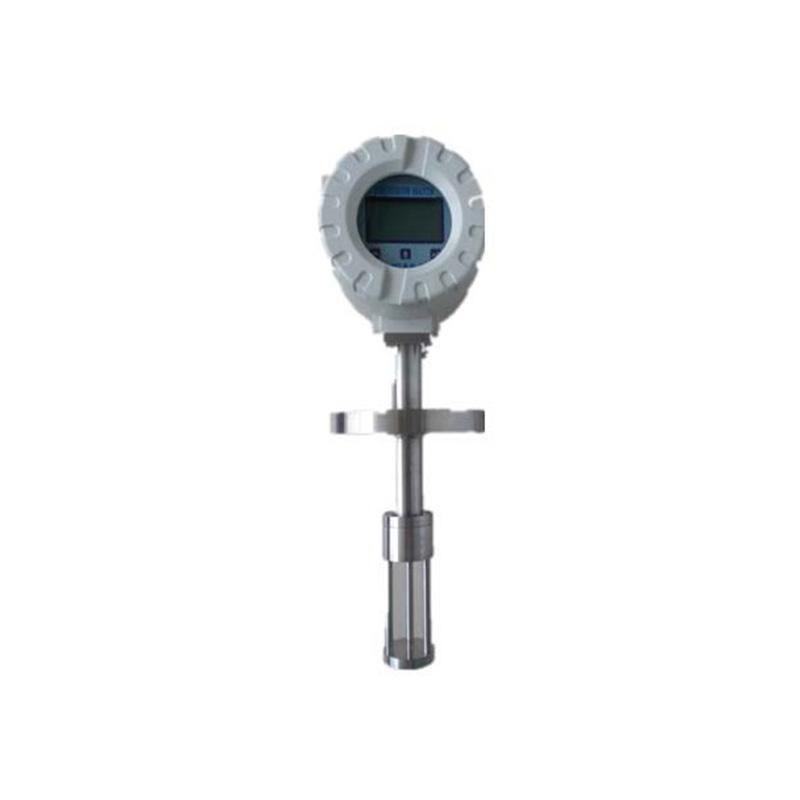 SCG200超声波浓度密度分析仪