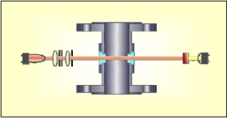 SDCGA56傳感器產品圖