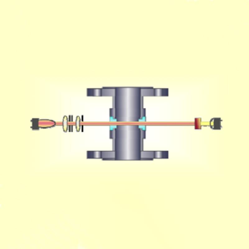 SDCGA56傳感器