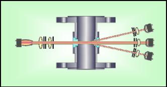 SDCGT56傳感器產品圖