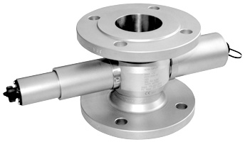 SP156/556控制器产品图