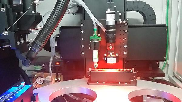 2020激光焊接的应用及研究现状将面向何处