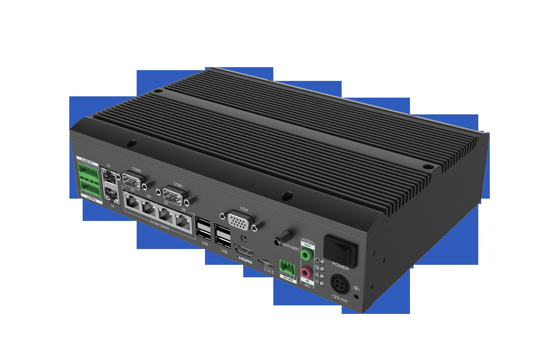 DS-TPE608-D控制終端