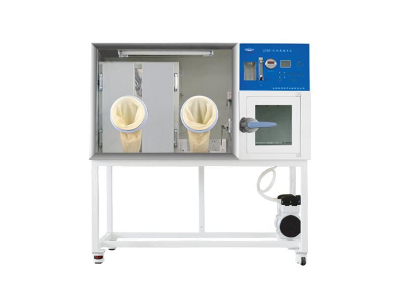 原型号-厌氧培养箱EYQX