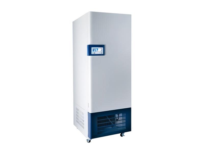 低温生化培養箱HPX-A/B