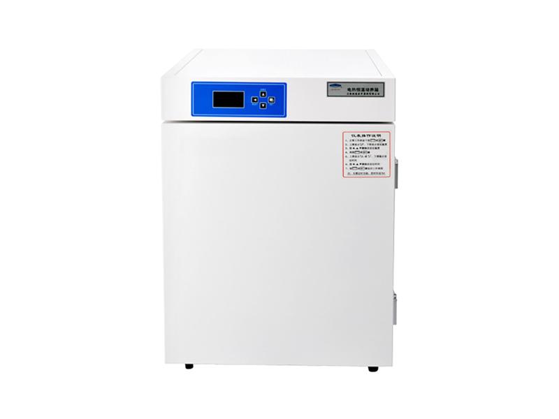 电热恒温培养箱HDPN/HDPF