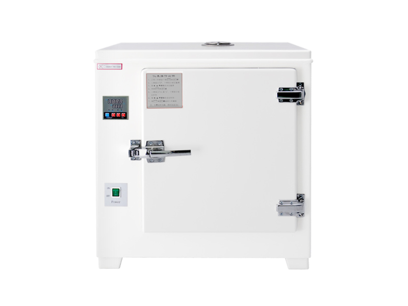 隔水式电热恒温培养箱HGPN/HGPF