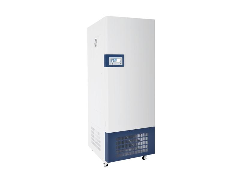原型号-人工气候箱RQX/RQX-H