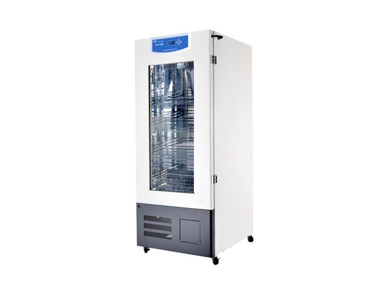 原型号-药品冷藏箱YLX/YLX-H