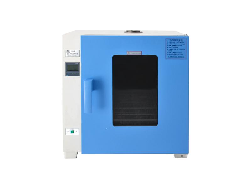 電熱恒溫干燥箱HGZN