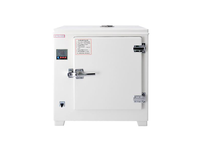 原型號-電熱恒溫幹燥箱GZX-DH-BS