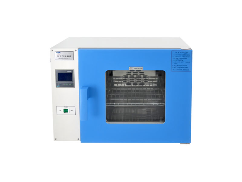原型號-熱空氣消毒箱/幹熱消毒器GRX-A