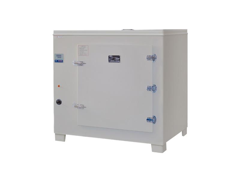 原型號-高溫箱GZX-GW-BS