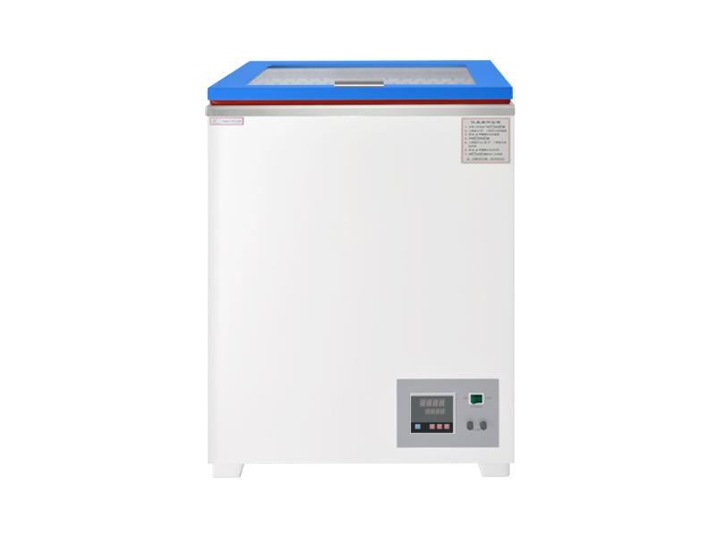 自動恒溫X線膠片幹燥箱HJP-II