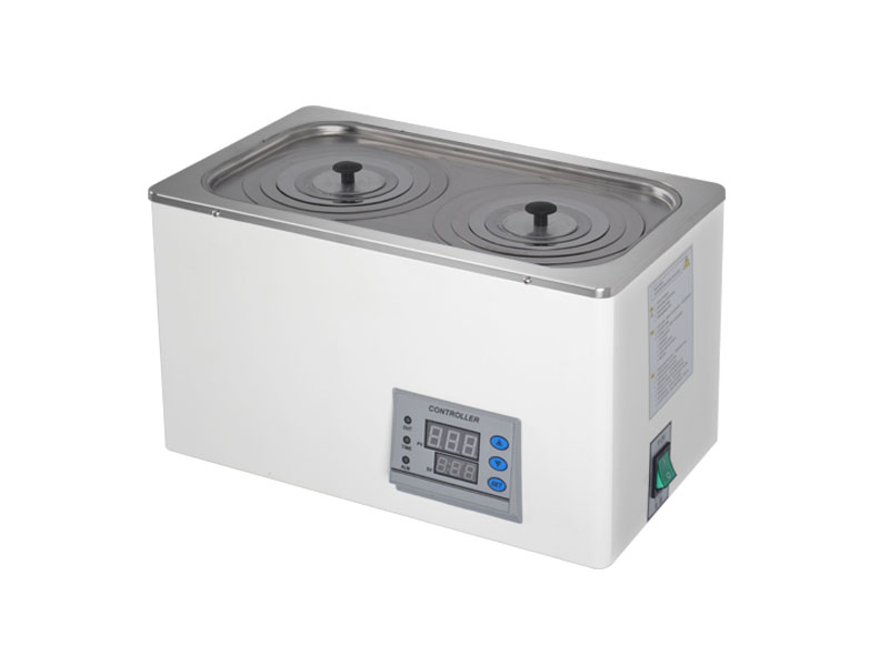 原型號-電熱恒溫水浴鍋HH·S11/S21