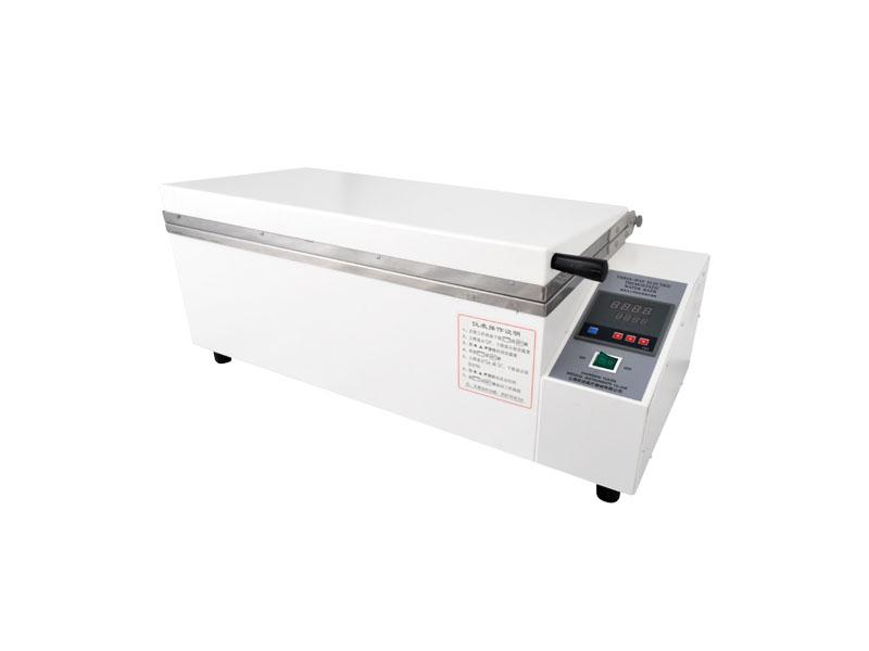 電熱恒溫水溫箱HSW