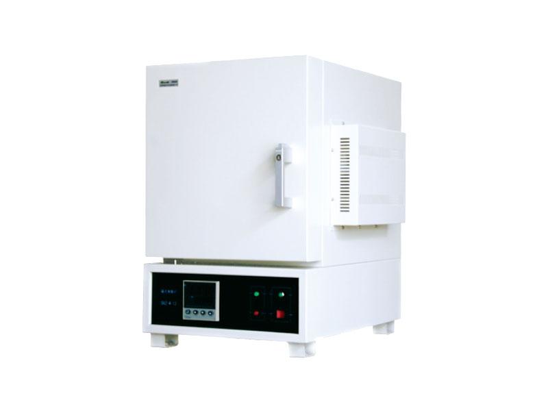 原型号-箱式电阻炉SX2
