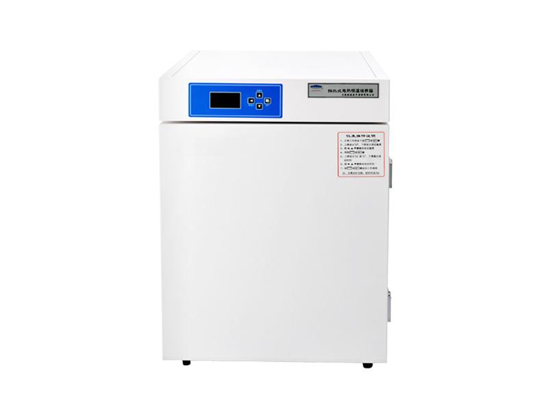 隔水式電熱恒溫培養箱HGPN/HGPF