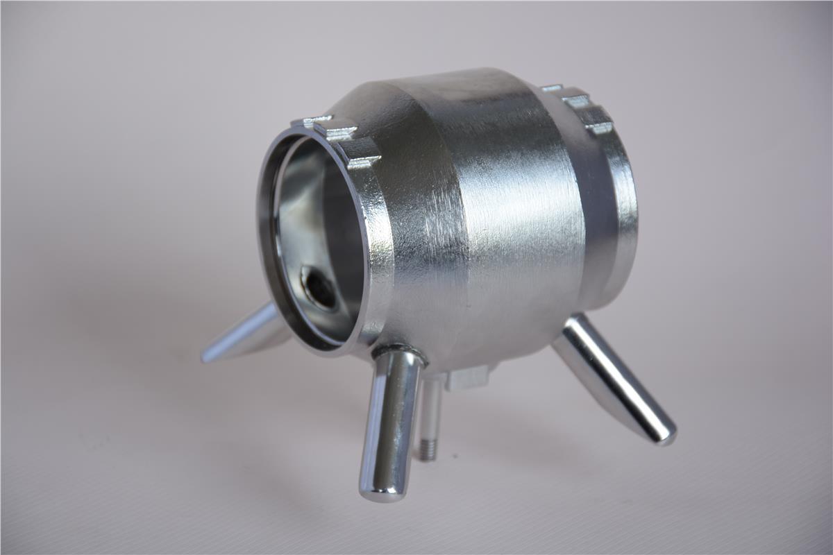 農業裝備/鑄造/焊接-304/316精密鑄造-無錫阿爾法精密機械制造有限公司