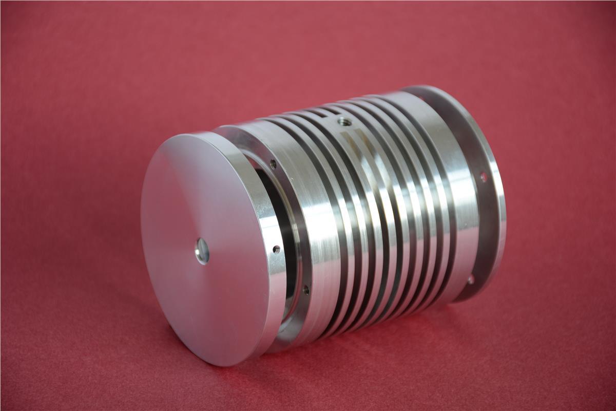燈具配件扇熱器