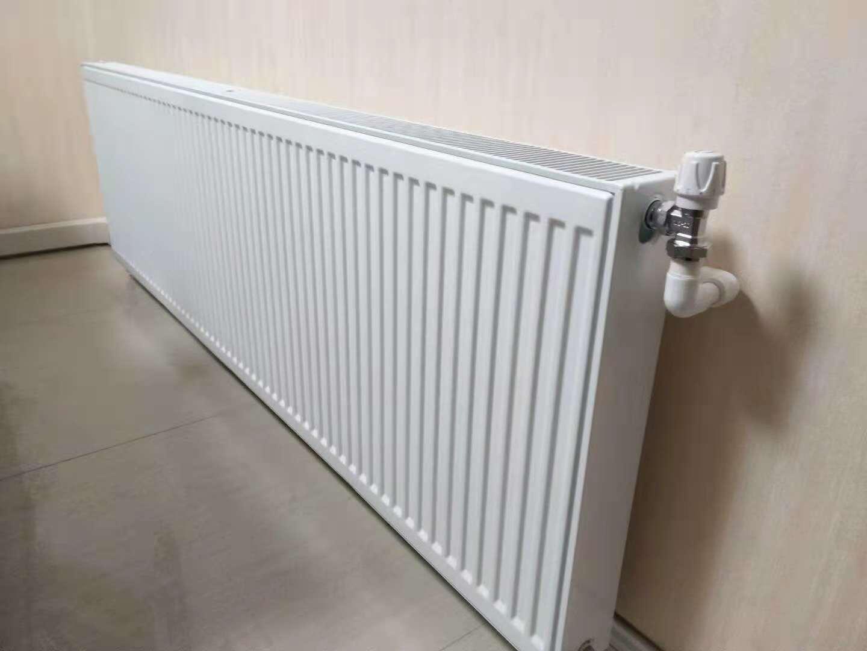 成都安装暖气片需注意哪几点?