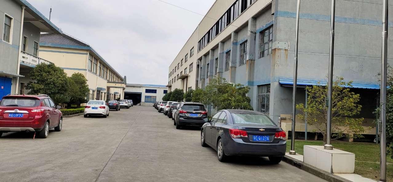 上海房屋安全性检测