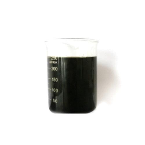 复合聚合硫酸铁