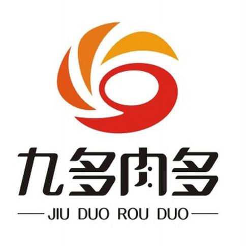 河南九豫全食品有限公司