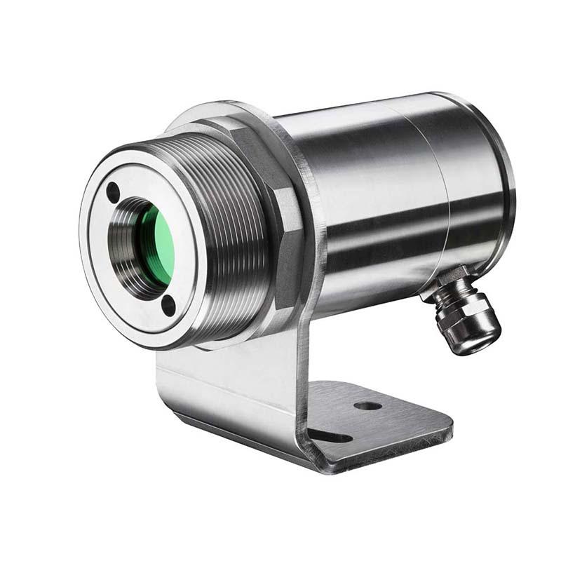 欧普士液体金属红外测温仪CTL05M