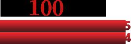 全国100家门店 加盟热线:15285363675 销售热线:15086189945