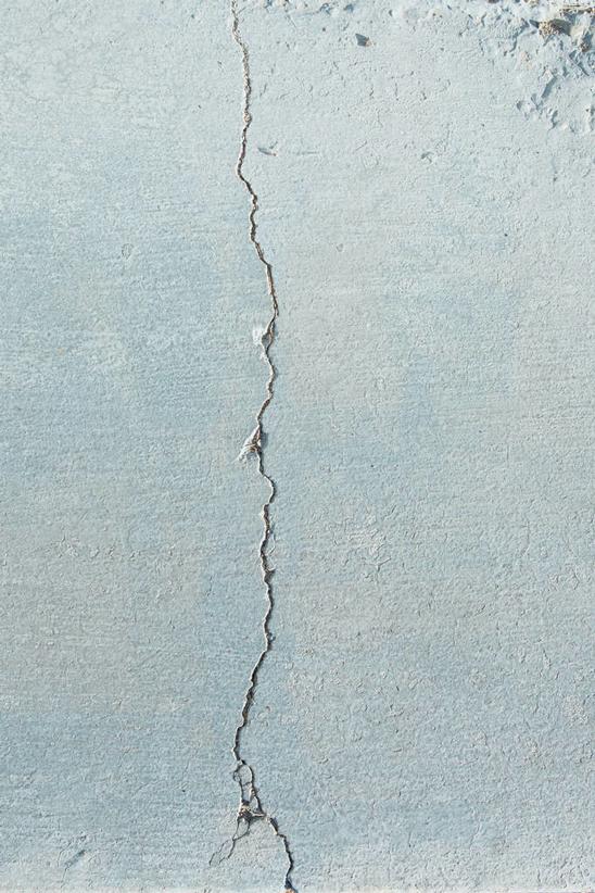 混凝土裂缝修补料
