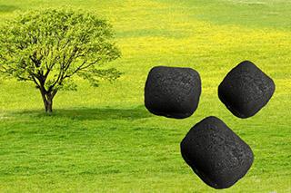 环境再生砖