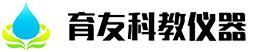 苏州育友科教仪器有限公司