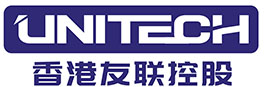 上海友联塑料制品有限公司