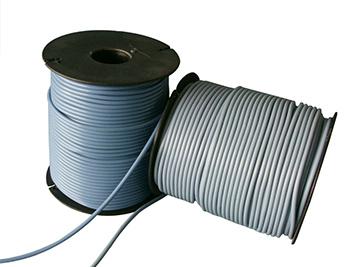 PVC焊线