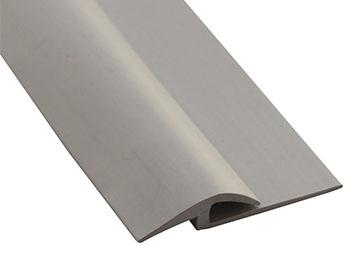 PVC地板连接条