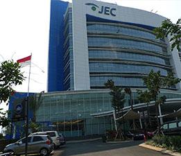 马来西亚医院
