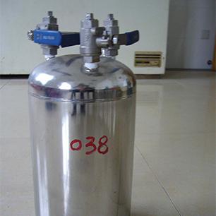 二乙基锌5L