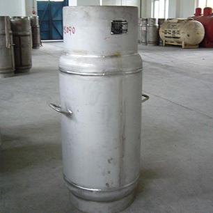 二乙基锌130L