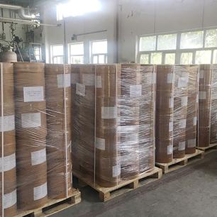 异丙醇铝20KG桶装