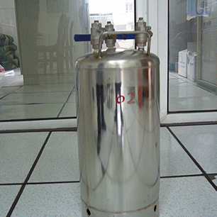 二乙基锌10L
