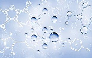 异丙醇铝在日常生活中使用时的注意事项