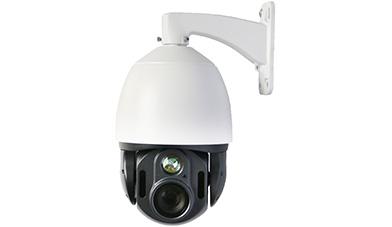 SGE-H88/IR高清双光高速球