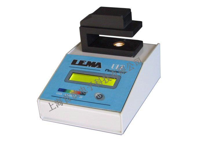 意大利LEMA ULT透过率测试仪