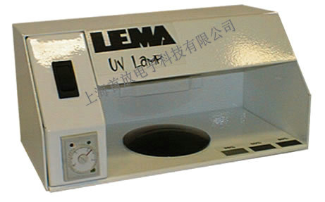 意大利LEMA UV LAMP