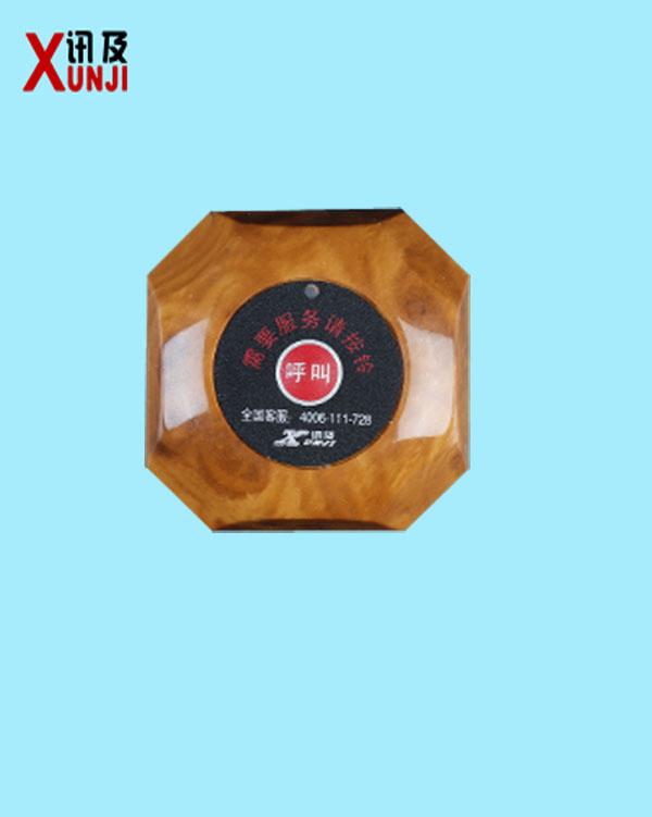汉堡型按钮